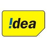 Idea Netsetter Unlock