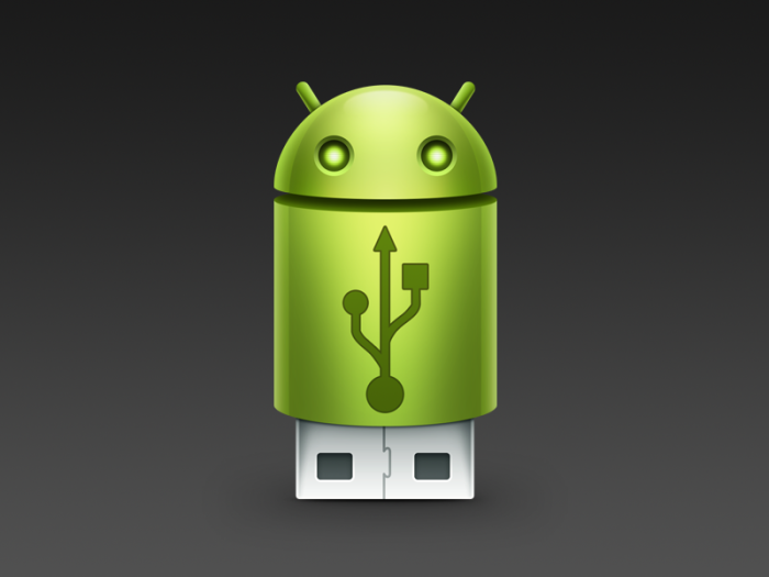 android-file-transfer