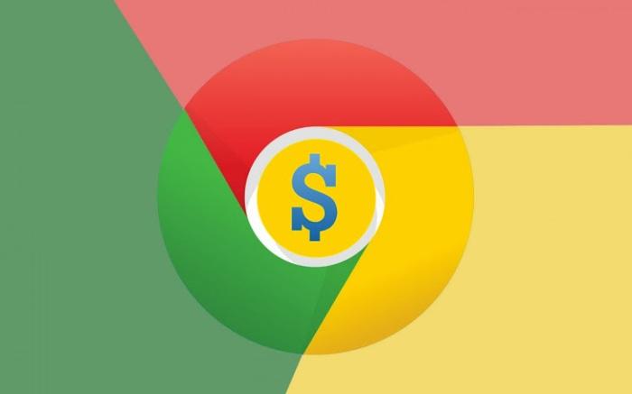 Google Bug Bounty Progra,