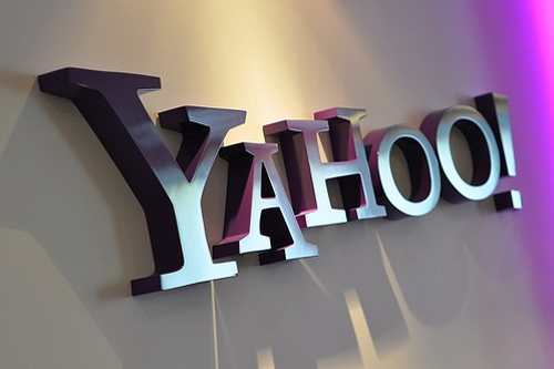 Yahoo Users Hacked Again